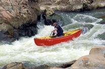 st-_francis_river_c-1_missouri_whitewater_championship_2008