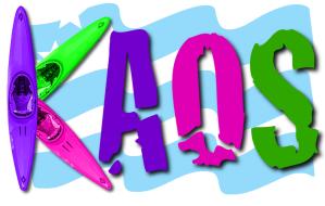 KAOS_New_Logo