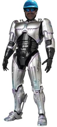 RobocopBill