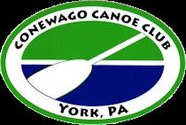 ccc_header_logo